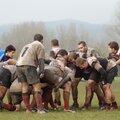 Rugby Loisir Vs Réserve Seniors (39)
