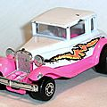 005 MB73 Ford Model A Voiture 1