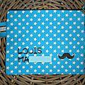 bulles de poisson // bulles-de-poisson.fait-maison.com