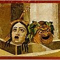 Marx et la répétition historique - de la tragédie à la comédie ?