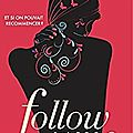 Follow me de fleur hana