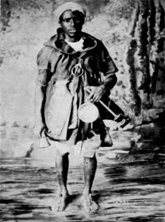 Gerrab 1910