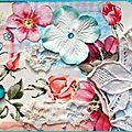 Valblub sketch Juin 2011 des Poulettes