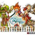 Le blog de Wakfu, le jeu vidéo et la série