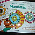 Mandalas !