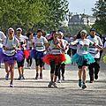32-The Color Run_5350