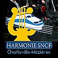 Concert de gala - harmonie de charleville mezieres