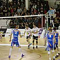 2014-02-15_volley_nantes_DSC09875