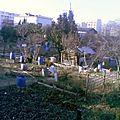 Jardins Angle Challemel Lacour Allée Fontenay 27
