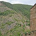 Muro de Bellos (4)