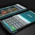 Le Concept-Phone d'Asus : le Aura