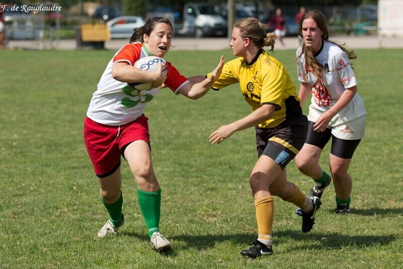 04IMG_1166T