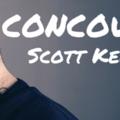 Concours invitations pour Scott Kelly (<b>Neurosis</b>), Bordeaux, I.Boat, 29 Janvier 2016