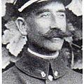 CBA Devincet (1914-1915)