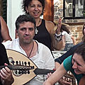Kritikos Syrtos (Trad-<b>Grèce</b>)