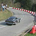 2008-Quintal historic-275 GTB 4-09255-Sage-41