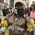 Grand Sabar Takoussane - Wazemmes l'Accordéon - 2012
