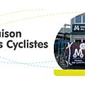 <b>Pro</b> <b>Vélo</b> : Vélotours guidés - Guided Bicycle Tours - Geleide fietstochten