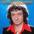 eddy mitchell sardou