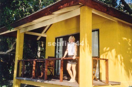 ile d'erakor_notre bungalow_128