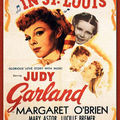 Meet me in st.louis (1944) - suite