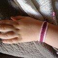 Bracelet tout simple