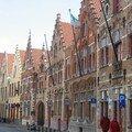 Bruges mars 2006 (93)
