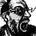 La newsletter de franck saïssi l'artiste niçois ...