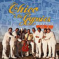 Concours Chico & the Gypsies: 3 pack Color <b>80</b>'s volume 1 et 2 à gagner!!