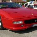 Expo-Bourse-Auto-Moto-Balade_20140907-303