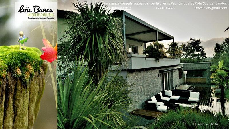 Paysagiste-Pays-Basque-Loic-BANCE-Paysagiste-conseils-auprès-des-particuliers-11