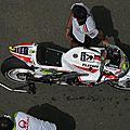 GP FRANCE 2011 079