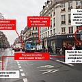 Rue de Riv