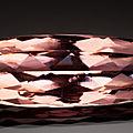 Very fine gemstone: <b>Imperial</b> <b>Topaz</b> - 17.04. Ouro Preto, Minas Gerais, Southeast Region, Brazil.