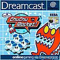 Test de ChuChu Rocket! (Dreamcast) - Jeu Video Giga France