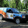 Land rover discovery (Rallye des gazelles) (Retrorencard juin 2010) 01