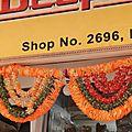 <b>Delhi</b>, Old <b>Delhi</b>