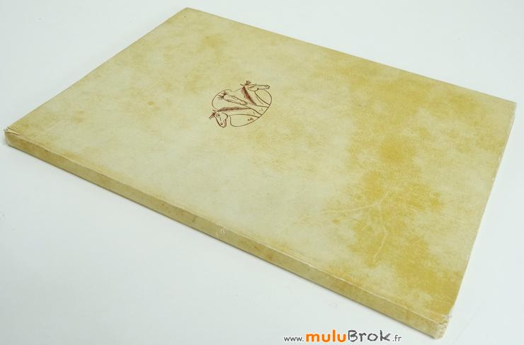 COURSES-DE-FRANCE-Livre-cheval-2-muluBrok