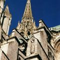 Chartres,