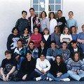 COLLEGE 1996 97 4e172