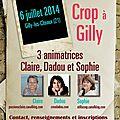 C'est parti!!!!! crop à gilly (21)