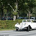 Photos JMP © Koufra12 - Traction avant 80 ans - 00020