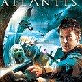 <b>Stargate</b> <b>Atlantis</b> - Saison 3