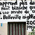 nuit blanche_1044