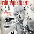 jayne-1964-jayne_for_president-01