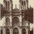 06 - Nice - Eglise Notre Dame