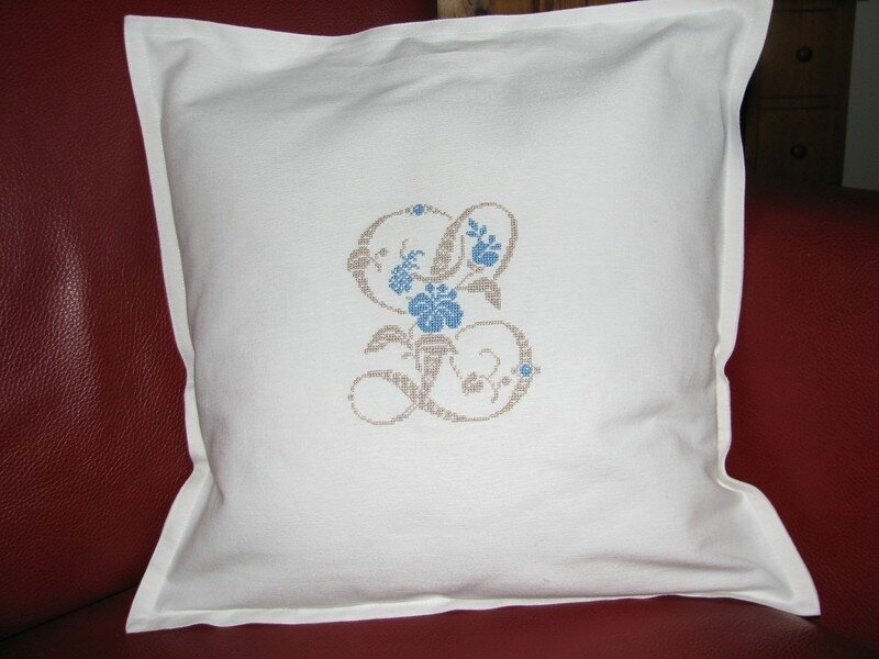 Coussin16