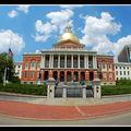 2008-07-26 - WE 17 - Boston & Cambridge 020