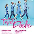 Déclic Théâtre