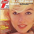 1998-10-24-tele_7_jours-france
